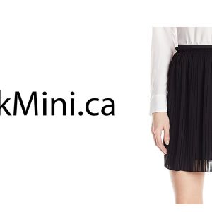 Buy blackmini.ca