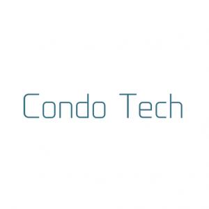Condo Tech logo