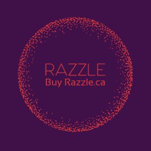 Razzle: Buy razzle.ca