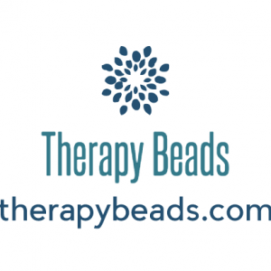Therapy Beads therapybeads.com logo