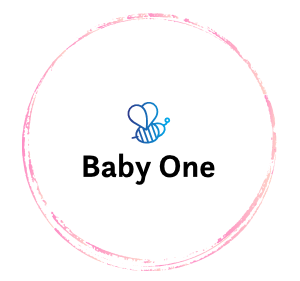 baby one logo