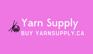 yarn supply buy yarnsupply.ca