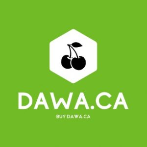 dawa.ca Buy dawa.ca